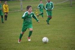 Sportin18