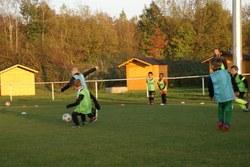 Sportin2