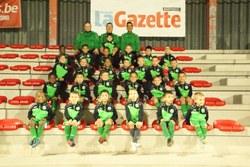 Sportin4